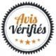 avis_verifies