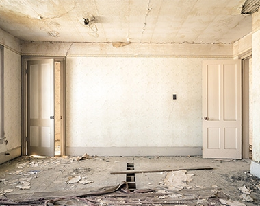 projet-de-renovation